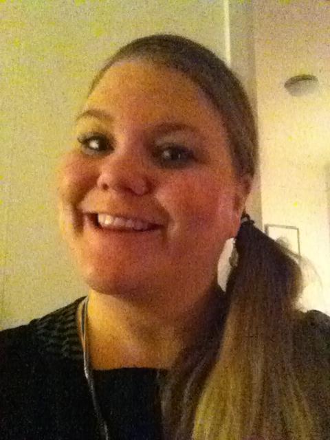 hotmail.com inloggning e kontakt logga in